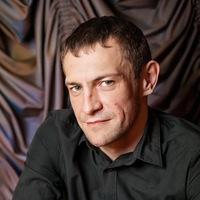Игорь Прохоренко