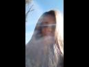Ангелина Лукина - Live