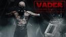 VADER EPISODE 1: SHARDS OF THE PAST (1080p) русские субтитры
