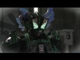 Engine Sentai Go-Onger - 10 Years Grand Prix [720p] [RAW]