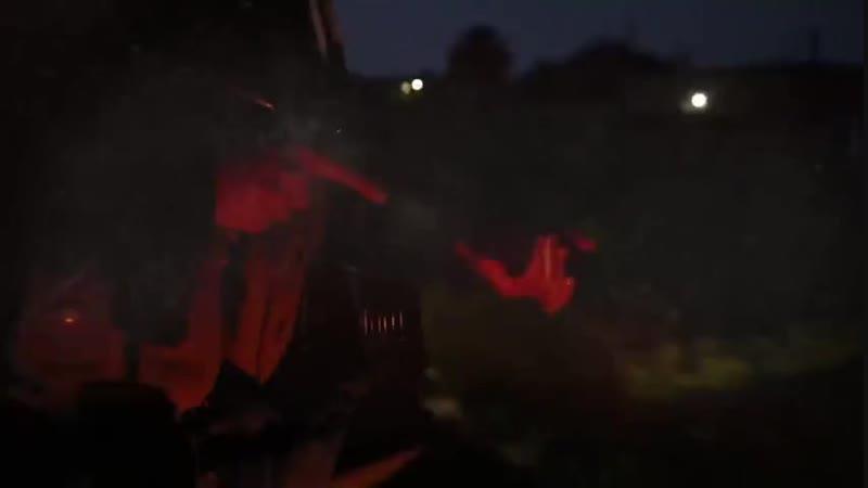 Контрразведка Ассаишь сил СДС, провели рейд против спящих клеток ИГ*(запрещено в России) в провинции Ракка, входе которой были з