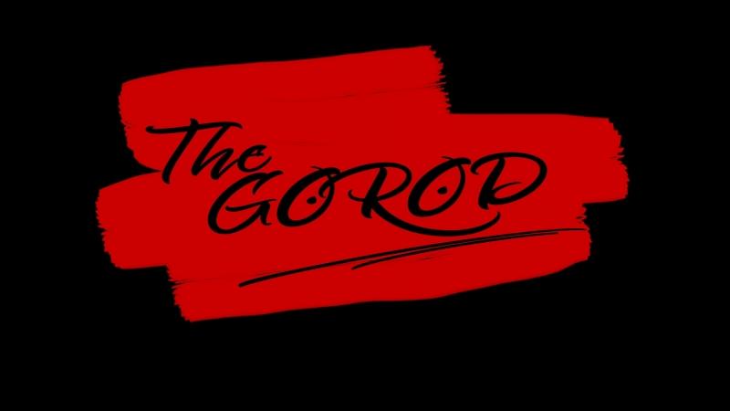 The GOROD - SAM (Pilot)