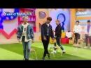 21.06.2018 Super Junior TV 2- Good Evening (Баттл SHINee vs Eunhyuk Super)