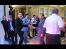 Президент Медведев танцует Оригинал