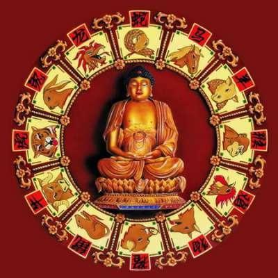 Зурхай - древняя тибетская астрология, учение о взаимосвязи космоса, небесных светил