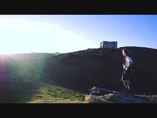 dArtagnan, The Dark Tenor - Sing mir ein Lied (Skye Boat Song, Theme from Outlander) Full HD