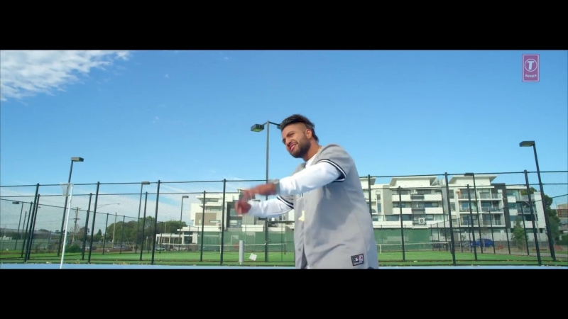Sukhe SUICIDE Full Video Song _ T-Series _ New Songs 2016 _ Jaani _ B Praak