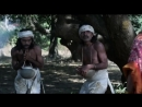 T21-Siddha-di-dao-ngoai-thanh_Thay-nguoi-chet-EngSub