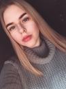 Фото Юли Журавлевой №3