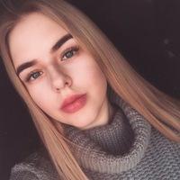 Юля Журавлева