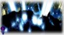 ♫ Angel Beats AMV Piano meets Dubstep Radioactive ♫