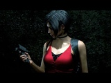 Resident Evil 2 Remake Русский трейлер Субтитры (2019)