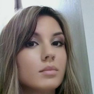 Ксения Лагутова