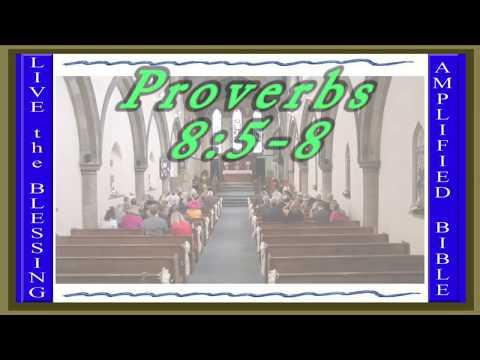 August 16 - 2 Corinthians 7:1