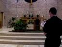 Haleluya-Katolik Kilisesi İlahisi