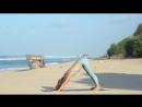 30 Минут Йога для Похудения