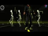 Missy Elliott feat. Ginuwine, Timbaland - Get involved