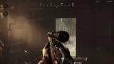 Hunt Showdown - Mosin Sniper Lone Wolf