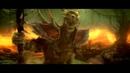 World Of Warcraft Alle Cinematics Deutsch 1080p