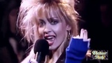Stacey Q - TWO OF HEARTS (Dance Remix) Hi Nrg - Victor Ark - 2018 - 2019 - ITALO DISCO