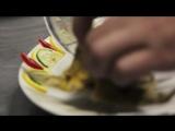 Карп в кисло- сладком соусе