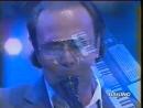 Antonello Venditti - Mille figli (Live 1996 a Piazza del Popolo di Roma)