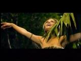 Novaspace - Paradise (Official Video)