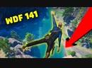 Gamewadafaq Приколы в RDR 2 WDF 141 Чудеса физики