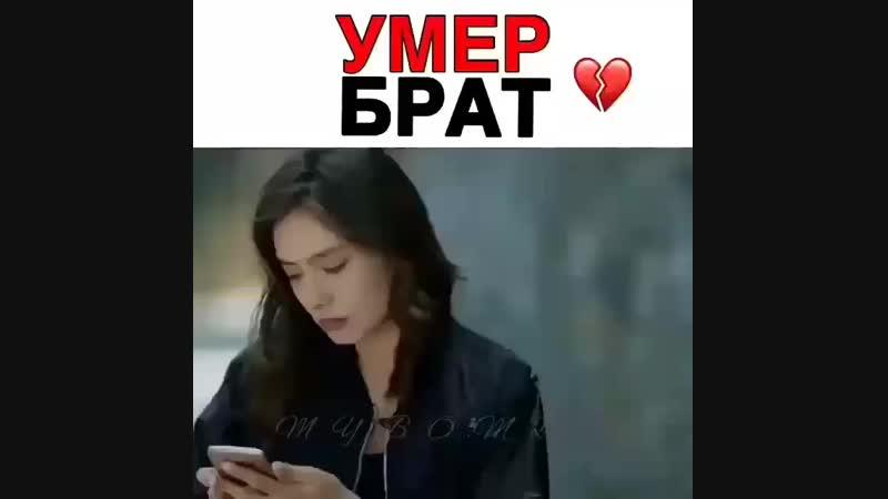 _videoo_taj on Instagram_ __videoo_taj__BrckZVlBDs_0(MP4).mp4
