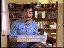 Telecurso – Ensino Médio – Língua Portuguesa – Aula 01