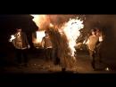 «Волынь» (2016) - драма, военный, история. Войцех Смаржовский
