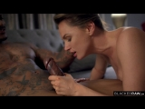 BLACKED RAW Sneak Peek  Tori Black &amp Jason Luv