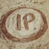 IP donbassgrind