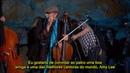Amy Lee - Find a Way (Live @ Bluegrass Underground 2014 HD) (Legendado)