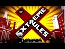WOW PPV Extreme Rules : Part 1