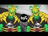 Snails Waka Flocka Flame - WFSU (Virtual Riot Snails Remix)