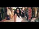 Kiki do you love me - Greek clarinet ( greek instrumental version ) 2018 Diaspora music InMyFeelingsChallenge