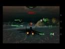 Военный русский лётчик mp4