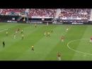 Eredivisie_2018_2019_01_day_AZ_Alkmaar vs NAC_Breda 2nd half 11.08.2018 720p