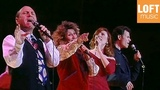 The Manhattan Transfer - Four Brothers Live in Munich (1991)
