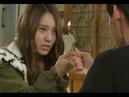 TVPP Krystal f x Squabbling with Lee Jong suk 02 크리스탈 에프엑스 이종석과 티격태격 02 @ High Kick