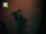 """Концовка фильма """"Тень, или Может быть, всё обойдётся"""" (ТВЦ, 03.01.2002)"""