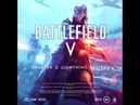 Battlefield V Tides of War Chapter 2 Lighting Strikes teaser trailer