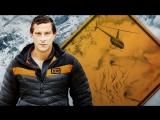 Беар Гриллс: Кадры спасения 3 серия / Bear Grylls: Extreme Survival Caught on Camera
