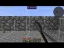 [Игры и разум] Sky factory 3 - Переплавка руд [E4]