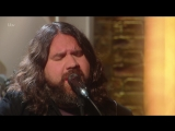 Magic Numbers 2018-05-26 Zoe Ball on Saturday - Forever Lost HD