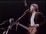 Paul McCartney &amp Wings Getting Closer (27) Rock for Kampuchea (1981) U.K. TV Version