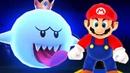 Mario Party Star Rush Minigames 16 Toad Vs Peach Vs Diddy Kong Vs Yoshi Master Cpu