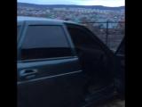 aass_aass car audio