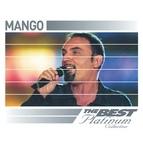 Mango альбом Mango: The Best Of Platinum